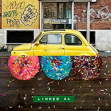 LINKED 04