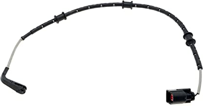 ACDelco 18K2524 Professional Front Electronic Brake Pad Wear Sensor