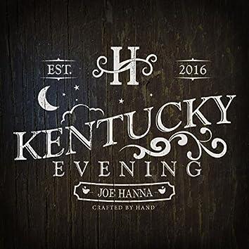 Kentucky Evening