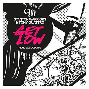 Get Low (The Remixes)