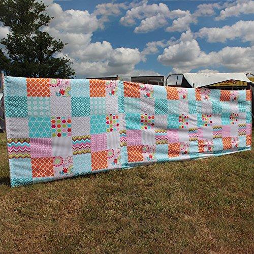 Outdoor Revolution Florelle Windbreak