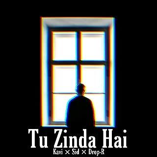 Best zinda hai tu Reviews