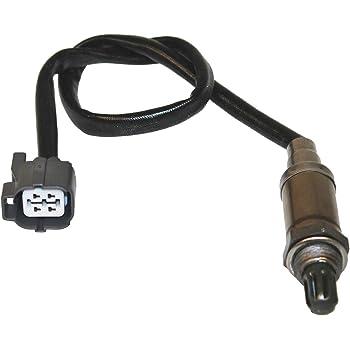 Oxygen Sensor  Bosch  15175