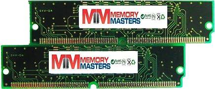 Amazon com: MMC - Printer Parts & Accessories / Printers