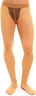 Glamory Plus Male Classic 20 - Extra Large Lingerie,Lingerie, Sale, Mens, Glamory, Tights, Sales,Sex Enhancer