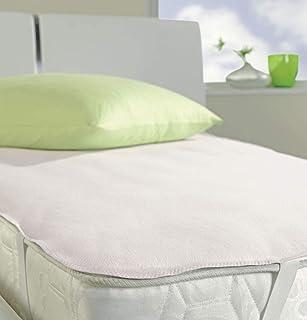Suchergebnis Auf Amazon De Fur 100 X 220 Cm Unterbetten Matratzenschoner Matratzen Lattenroste Unterbe Kuche Haushalt Wohnen