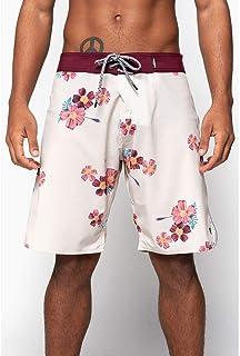 9fb93f1e9 Moda - Bege - Shorts e Bermudas   Roupas na Amazon.com.br