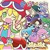 ドラマCD ぷよぷよ Vol.2