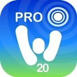 Wotja Pro 20: Generative Music Creator, Lab, Mixer & Player - Ambient, Melodic, Soundscape...