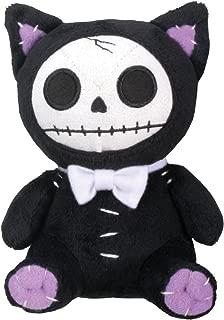 Best creepy gothic handmade dolls Reviews