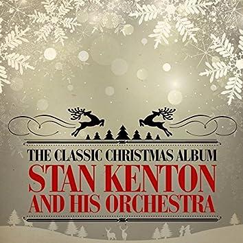The Classic Christmas Album (Remastered)