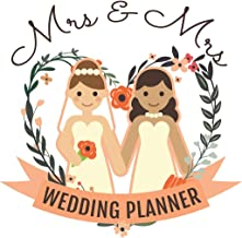 book a wedding planner