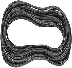 Orbit 5-Conductor by 100-Foot UF/UL Wire 57093