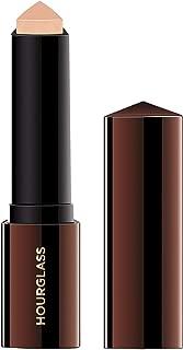 Hourglass Vanish Seamless Finish Foundation Stick Full Size (Golden Tan)