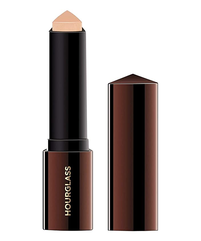 たくさんの閲覧するどちらかHOURGLASS Vanish Seamless Finish Foundation Stick (Walnut)