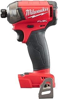 MILM18FQID0 M18 FQID-0 Fuel™ Surge™ Hydraulic Impact Driver 18 Volt Ba