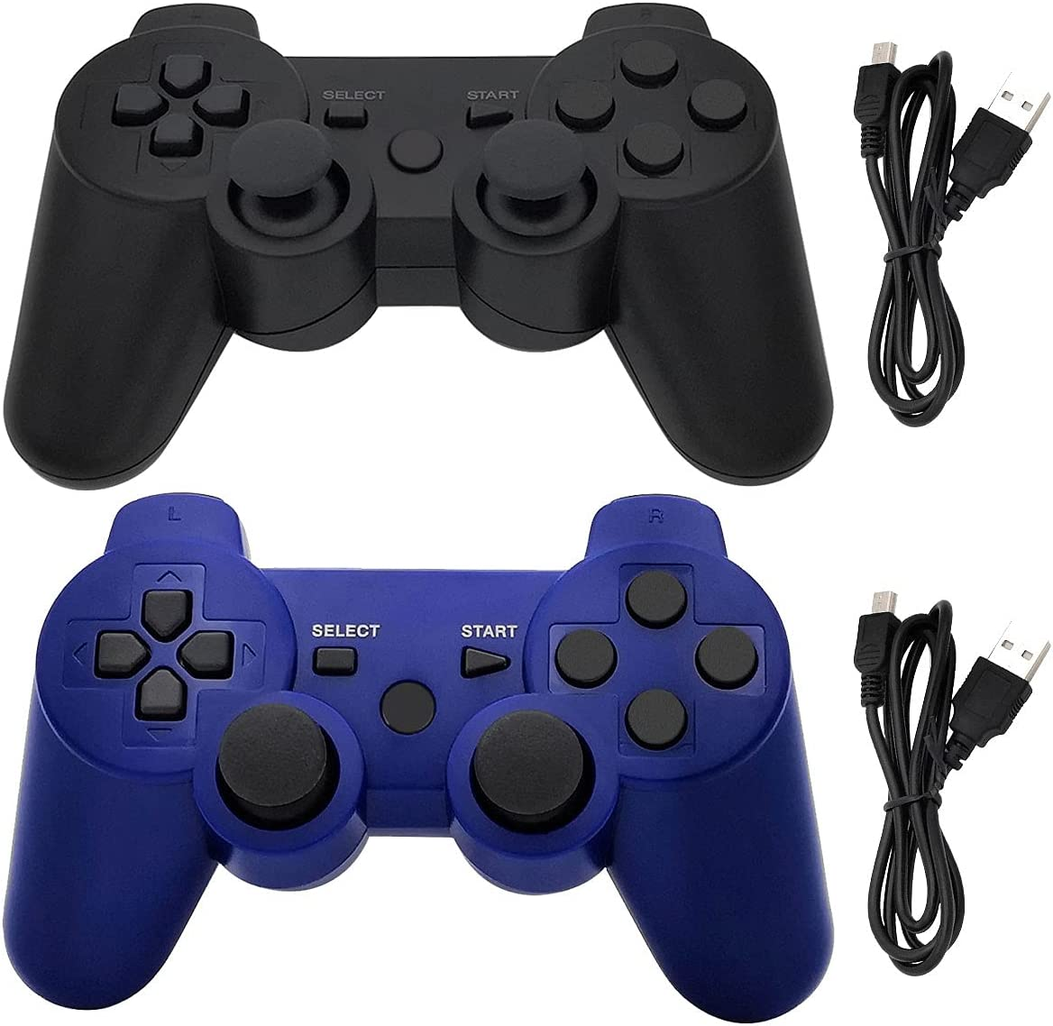 Ceozon PS3 High quality Louisville-Jefferson County Mall Controller Playstation 3 Wireless