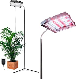 Best led grow stand Reviews