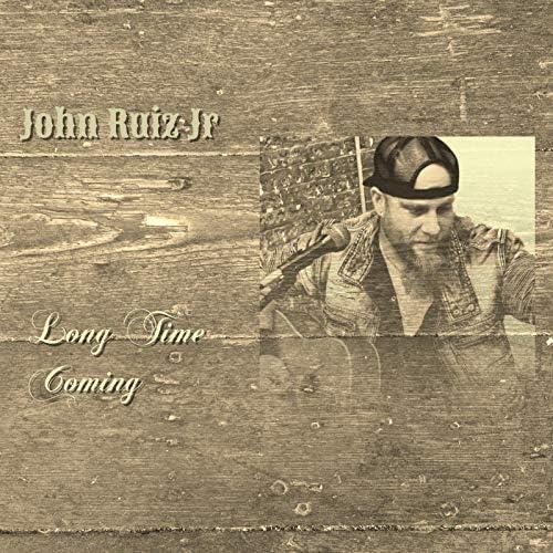 John Ruiz Jr