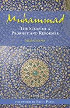 Muhammad: The Story of a Prophet and Reformer