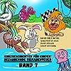 Kurzgeschichten für Kinder [Short Stories for Children]: Bezaubernde Tierabenteuer: Band 7 [Enchanting Animal Adventures: Volume 7]