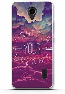 Best huawei y635 phone cases Reviews