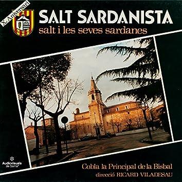 Salt Sardanista