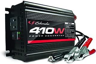 Best schumacher power converter 410 Reviews