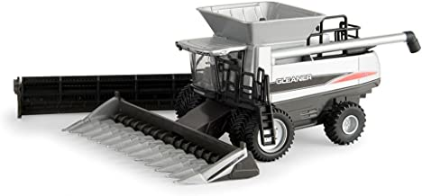 1/64th Gleaner A76 Combine by ERTL - coolthings.us