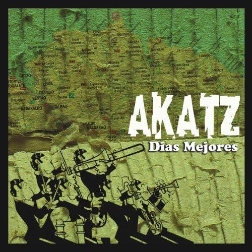Akatz