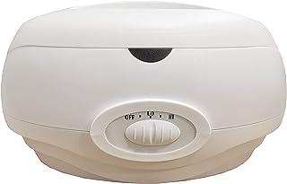 Calentador de Cera Profesional Parafina Calentamiento Rápido