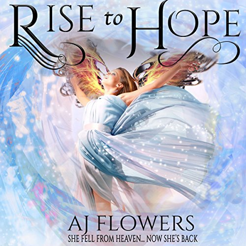 Rise to Hope cover art
