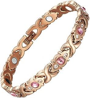 Best diabetes healing bracelet Reviews