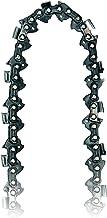 Originele Einhell reserveketting 25 cm kettingzaagaccessoires (geschikt voor accu-kettingzaag GC-LC 18/25 Li en GE-LC 18/2...