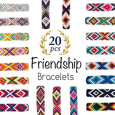 friendship bracelets for kids