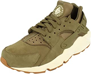 c54acc6040dc FREE Shipping on eligible orders. Nike Men s Air Huarache Running Shoe