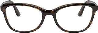 فوج المرأة VO5292 الوصفة إطارات النظارات