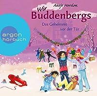 Wir Buddenbergs - Das Geheimnis vor der Tuer