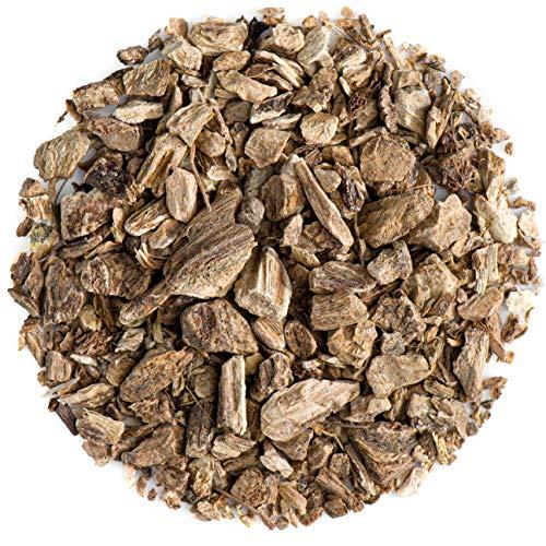 Alant Wurzel Tee - Alantwurzel Tee - Alantwurzeltee - Inula Helenium 100g