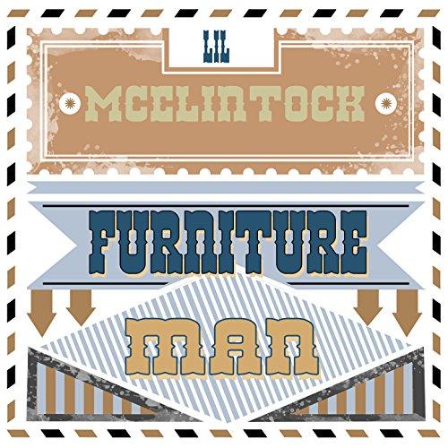 Furniture Man