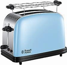 Russell Hobbs 23335-56 Colours Plus Broodrooster, Hemels Blauw