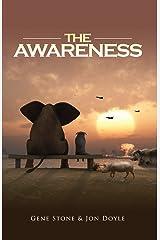 The Awareness Kindle Edition