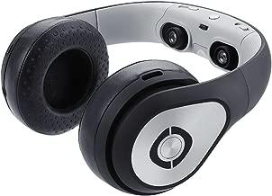 Avegant - Video Headset