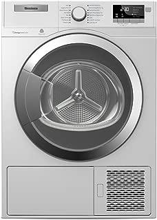 blomberg ventless dryer