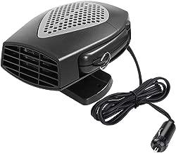 M&K Sound V8 Movie Ultra Compact 8