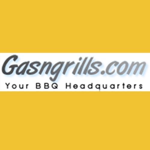 GAS N GRILLS