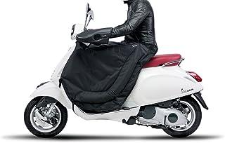 Suchergebnis Auf Für Beindecke Roller Nicht Verfügbare Artikel Einschließen Auto Motorrad