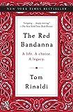 The Red Bandanna: A Life. A Choice. A Legacy. man handkerchiefs Apr, 2021