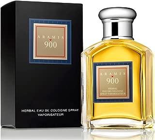 Best aramis 900 perfume Reviews