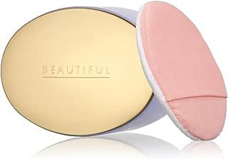 Estée Lauder Beautiful Perfumed Body Powder 100g